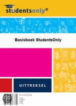 Basisboek recht - uittreksel
