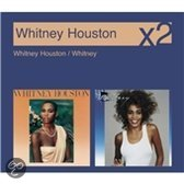Whitney / Whitney Houston