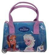 Disney Frozen handtas