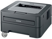 Brother HL-2240 - Laser Printer