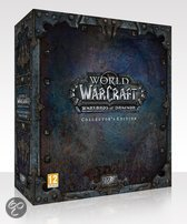 World of Warcraft: Warlords of Draenor - Special Edition