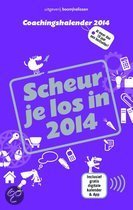 Coachingskalender  / 2014
