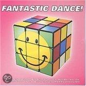 Fantastic Dance!