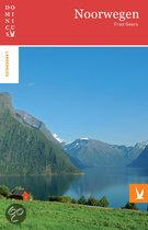 Dominicus Noorwegen