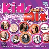 Kids Mix: 40 Hits 4
