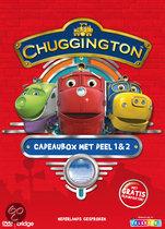 Chuggington 1 & 2