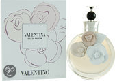 Valentino Valentina for Women - 50 ml - Eau de Parfum