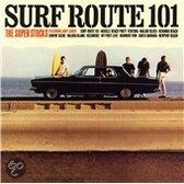Surf Route 101