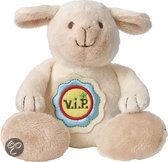 VIP Lammetje