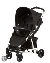 X-adventure Buggy Buggy Nano Zwart X-adventure