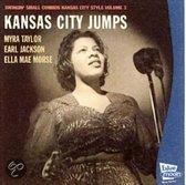 Kansas City Jumps