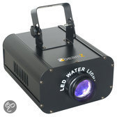 BeamZ H2O Pro Water LED Effect