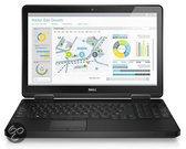 NL/LatE5540/i3-4030U/4G(1x4)/500GB/15.6iHD/Cam/Mic/HD 4400/DVDRW/WLAN/Kb/6C/  W7P64/W8DVD/  1YNBD