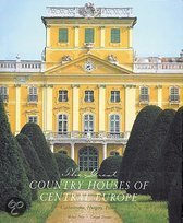The Great Country Houses of Europe