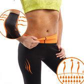 Best Direct Afslankbroekje Sweat Shaper