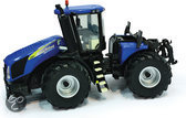 Britains New Holland T9.670 Tractor