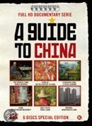 Guide To China