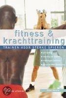 Fitness & krachttraining