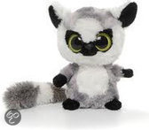 YooHoo and Friends: Lemmee Lemur 5In