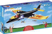 Playmobil Race Glider - 5219