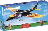 Playmobil Race Glider - 5219