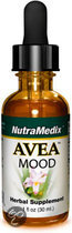 Nutramedix Avea Mood - 30 ml