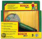 Bosch Hoekslijper