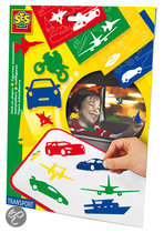 Ses Autoplakkers - transport
