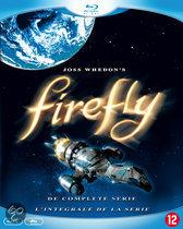Firefly - De Complete Serie (Blu-ray)