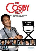 Cosby Show -A Look Back