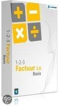 Invender 1-2-3 Factuur 2.0 ESD Windows