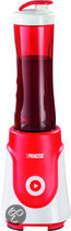 Princess Personal Blender 218000 - Rood
