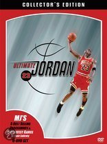 NBA - Ultimate Jordan