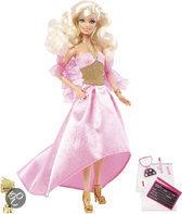 Barbie Ik Ben… Actrice