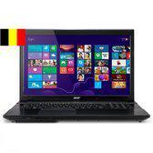 Acer Aspire V3-772G-747A161.12TBDWAKK - Azerty-Laptop