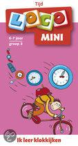 Loco Mini / Ik leer klokkijken