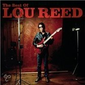 Lou Reed   The best of