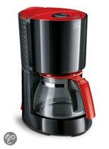 Melitta Enjoy Koffiezetapparaat - Zwart