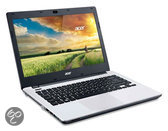 Acer Aspire E5-411-C7HR - Azerty-laptop