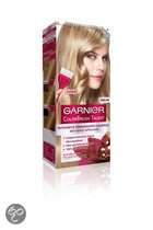 Garnier Colorbrush Talent - No. 8.0 Luminous Light Blonde - Haarkleuring