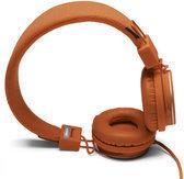 Urbanears PLATTAN -  On-Ear Koptelefoon - Bruin