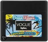 Vogue Junior Ocean Wave - 300 ml - Haargel