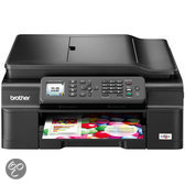 Brother MFC-J470DW - All-in-One Printer