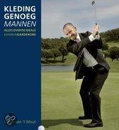 Books for Singles / Relaties / Relaties / Kleding genoeg Mannen