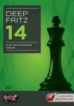 Deep Fritz 14