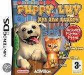 Puppy Luv - Spa & Resort