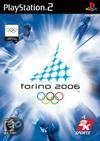 Torino 2006 Olympic Winter Games