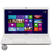 Toshiba Satellite C875-13E - Laptop