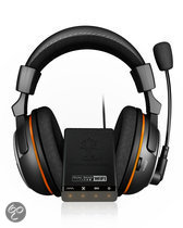 Turtle Beach Ear Force X-Ray Call Of Duty: Black Ops II Draadloze Surround Gaming Headset PS3 + Xbox One + Xbox 360