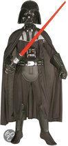 Star Wars Darth Vader - Kostuum